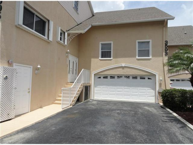 3595 Edgewood Ave, Fort Myers, FL 33916 (MLS #217039442) :: The New Home Spot, Inc.