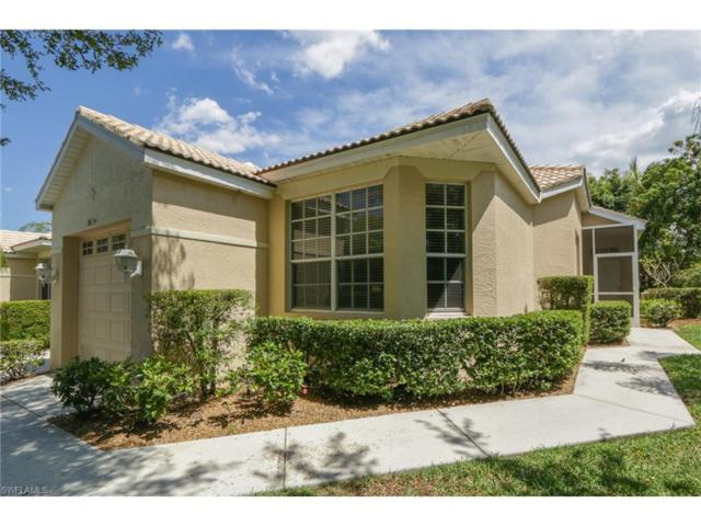 8855 Middlebrook Dr, Fort Myers, FL 33908 (MLS #217039510) :: The New Home Spot, Inc.