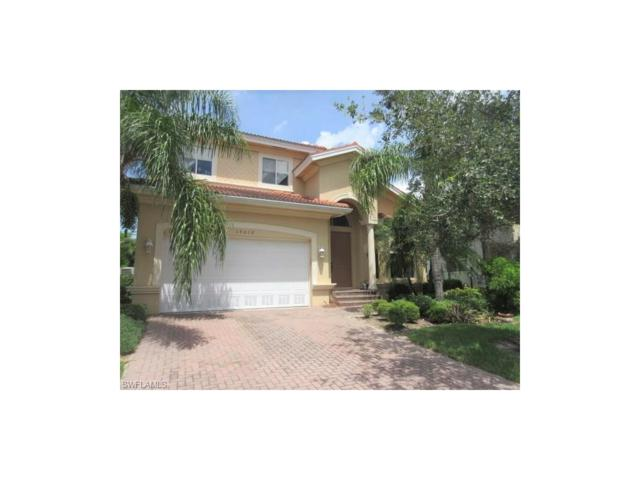 17012 Tremont St, Fort Myers, FL 33908 (MLS #217039522) :: The New Home Spot, Inc.