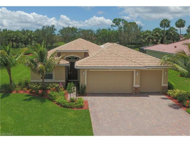 13390 Seaside Harbour Dr, North Fort Myers, FL 33903 (MLS #217039523) :: The New Home Spot, Inc.