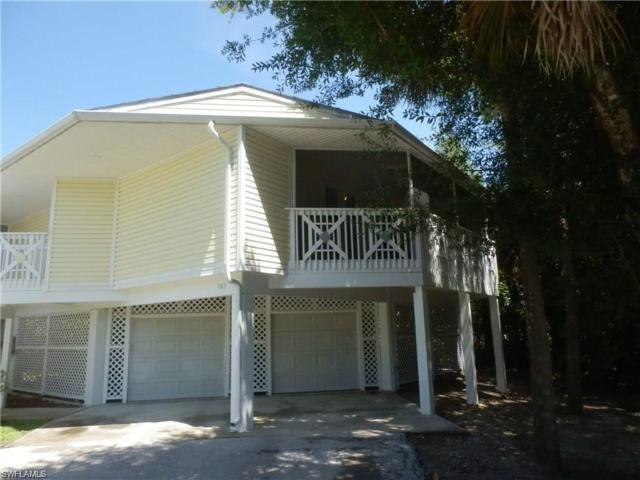 950 Moody Rd #107, North Fort Myers, FL 33903 (MLS #217039538) :: The New Home Spot, Inc.