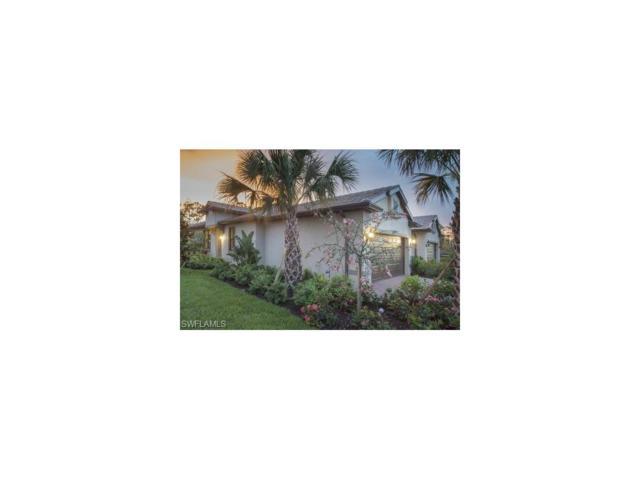 7721 Jacaranda Ln, Naples, FL 34114 (MLS #217039547) :: The New Home Spot, Inc.