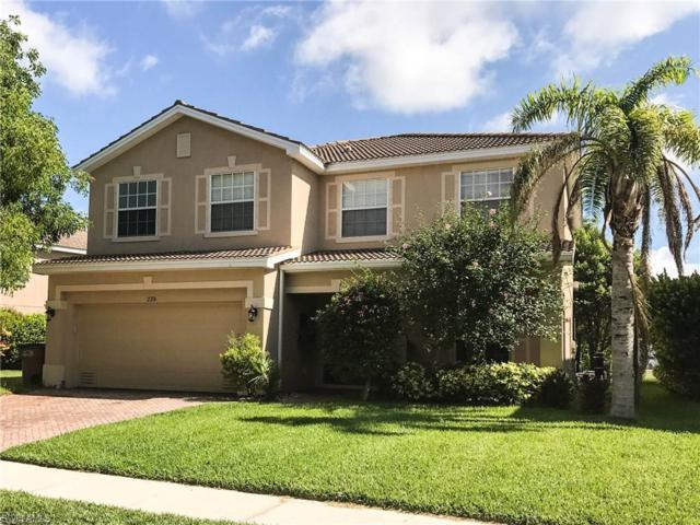 2216 Cape Heather Cir, Cape Coral, FL 33991 (#217039557) :: Homes and Land Brokers, Inc