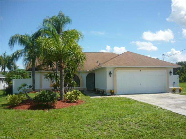 12317 Davis Blvd, Fort Myers, FL 33905 (#217039653) :: Homes and Land Brokers, Inc