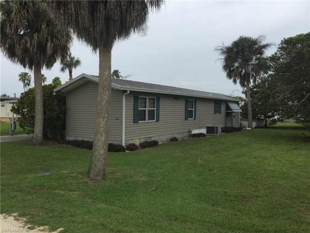 1016 Glover Ln, Moore Haven, FL 33471 (#217039701) :: Homes and Land Brokers, Inc