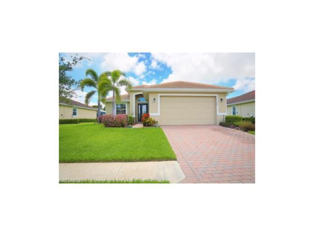 2447 Ashbury Cir, Cape Coral, FL 33991 (MLS #217039772) :: The New Home Spot, Inc.