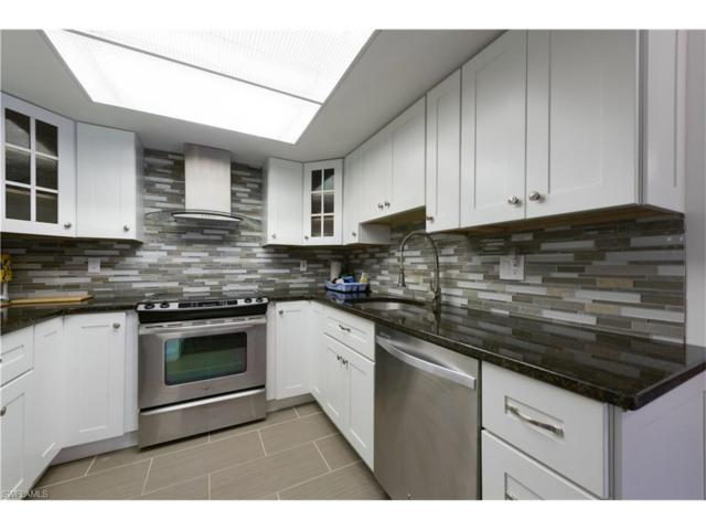 13364 Fox Chapel Ct, Fort Myers, FL 33919 (#217039826) :: Homes and Land Brokers, Inc
