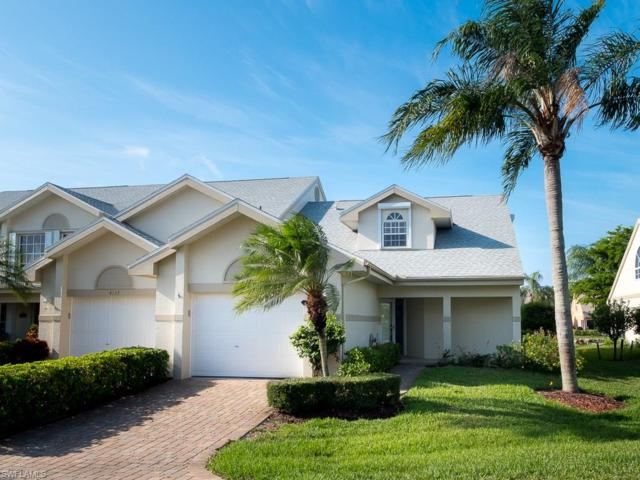 4159 Kirby Ln, Estero, FL 33928 (#217039864) :: Homes and Land Brokers, Inc