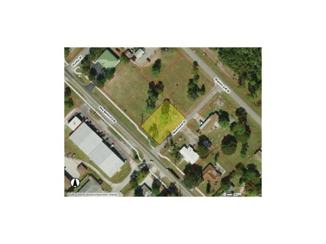 1302 New Market Rd W, Immokalee, FL 34142 (MLS #217039869) :: The New Home Spot, Inc.