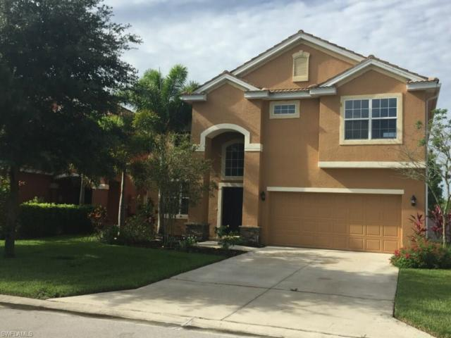 9344 Via Murano Ct, Fort Myers, FL 33905 (MLS #217039882) :: The New Home Spot, Inc.