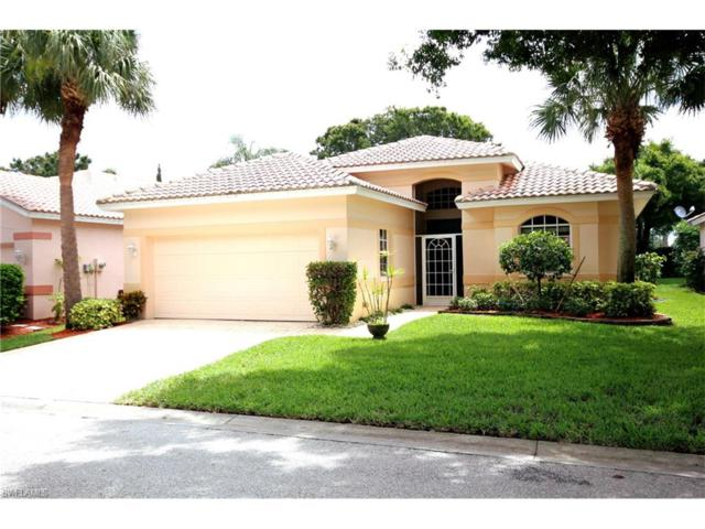 11290 Lakeland Cir, Fort Myers, FL 33913 (MLS #217039923) :: The New Home Spot, Inc.