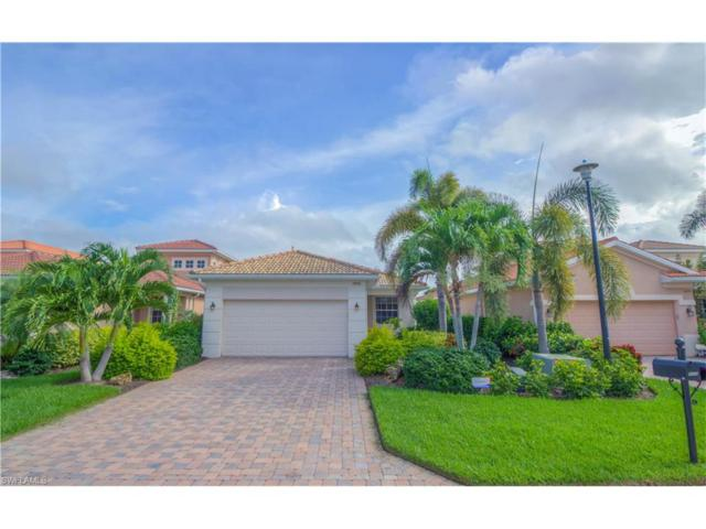 9408 La Bianco St, Estero, FL 33967 (MLS #217039925) :: The New Home Spot, Inc.