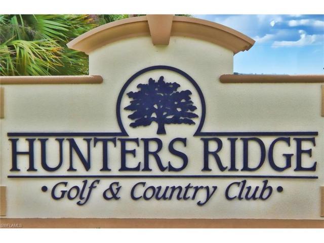 12831 Maiden Cane Ln, Bonita Springs, FL 34135 (MLS #217039991) :: The New Home Spot, Inc.