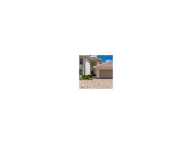 8301 Grand Palm Dr #2, Estero, FL 33967 (#217039995) :: Naples Luxury Real Estate Group, LLC.