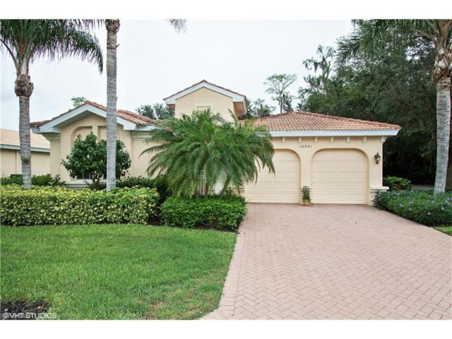 12921 Silverthorn Ct, Bonita Springs, FL 34135 (MLS #217040007) :: The New Home Spot, Inc.