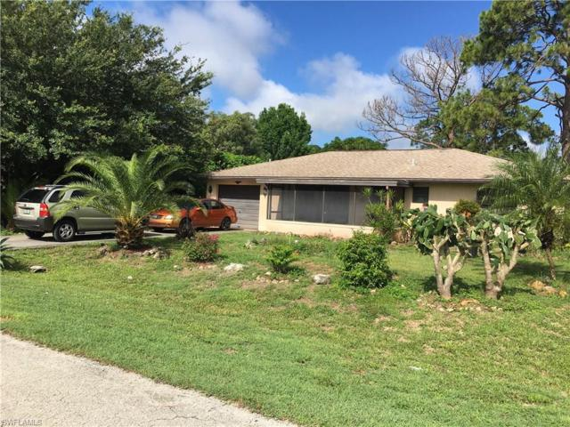 325 Ohio Rd, Lehigh Acres, FL 33936 (MLS #217040009) :: The New Home Spot, Inc.