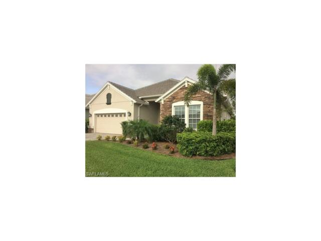 21259 Estero Vista Ct, Estero, FL 33928 (MLS #217040014) :: The New Home Spot, Inc.