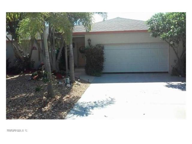 12109 Boat Shell Dr, MATLACHA ISLES, FL 33991 (MLS #217040069) :: The New Home Spot, Inc.