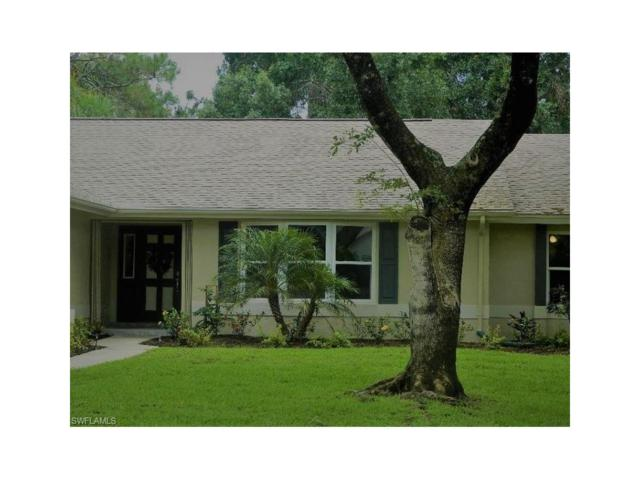 12481 Afton Ct, Fort Myers, FL 33908 (#217040075) :: Homes and Land Brokers, Inc