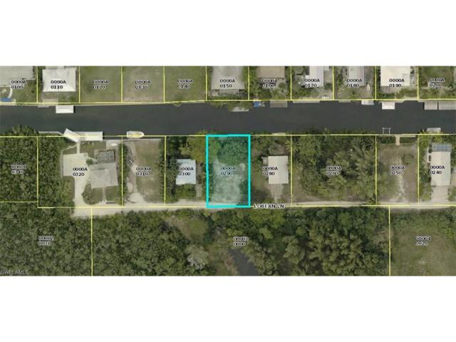 7910 Lobean Ln, Bokeelia, FL 33922 (MLS #217040155) :: The New Home Spot, Inc.