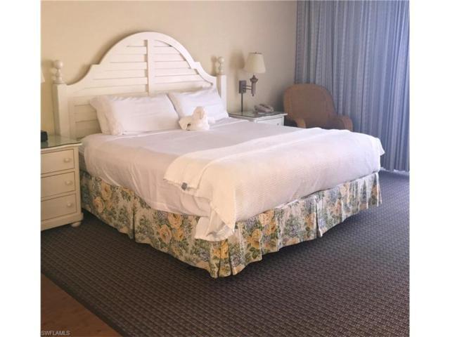 140 Estero Blvd #2311, Fort Myers Beach, FL 33931 (MLS #217040216) :: The New Home Spot, Inc.