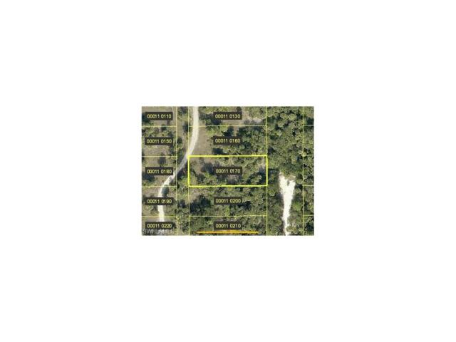 central Cayo Costa Address Not Published, Other, FL 33924 (MLS #217040258) :: The New Home Spot, Inc.