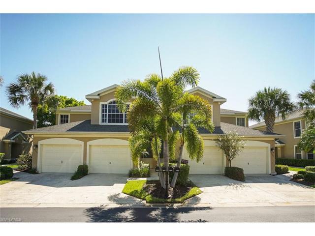 23046 Lone Oak Dr, Estero, FL 33928 (#217040279) :: Homes and Land Brokers, Inc