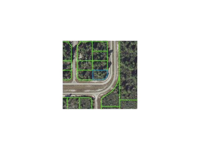 1356 Island Pky NE, Lake Placid, FL 33852 (MLS #217040282) :: The New Home Spot, Inc.