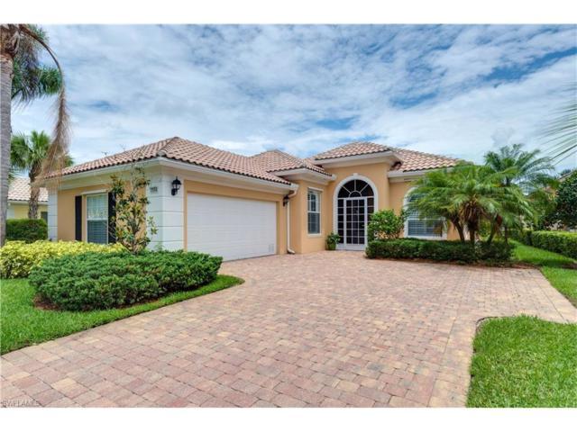 7594 Garibaldi Ct, Naples, FL 34114 (MLS #217040286) :: The New Home Spot, Inc.