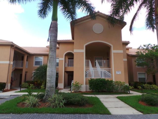 19991 Barletta Ln #1913, Estero, FL 33928 (MLS #217040317) :: The New Home Spot, Inc.