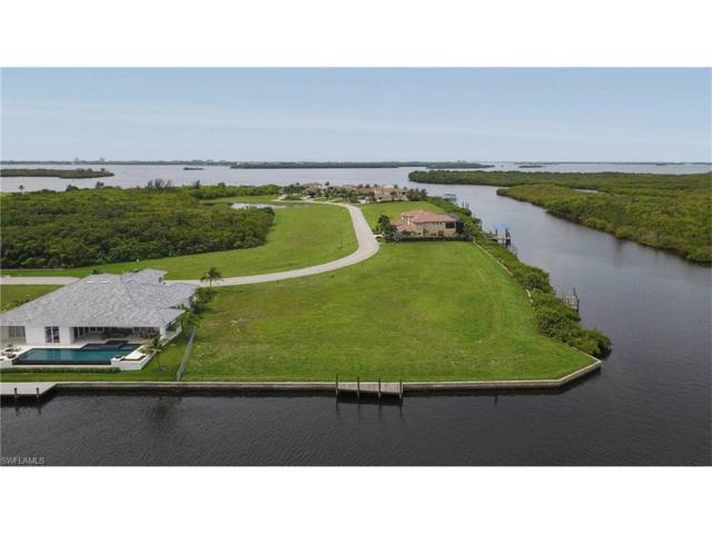 6076 Tarpon Estates Blvd, Cape Coral, FL 33914 (MLS #217040335) :: The New Home Spot, Inc.