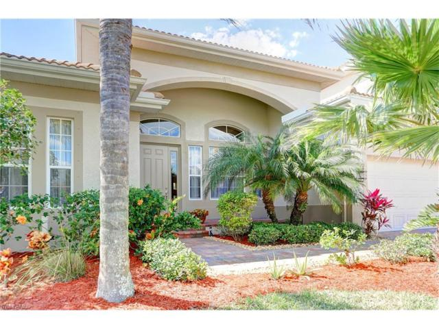 11950 Red Leaf Ct, Fort Myers, FL 33908 (MLS #217040350) :: The New Home Spot, Inc.