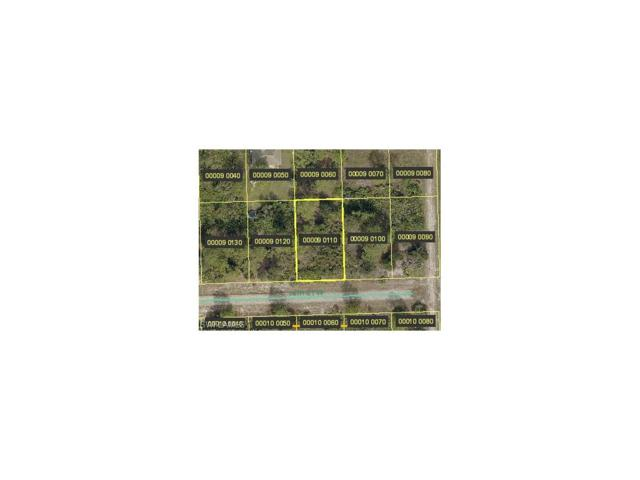 3504 74th St W, Lehigh Acres, FL 33971 (MLS #217040377) :: The New Home Spot, Inc.
