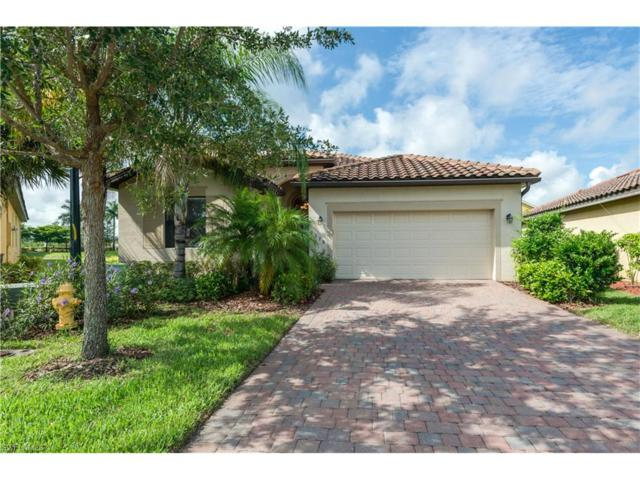 9378 Via Piazza Ct, Fort Myers, FL 33905 (MLS #217040393) :: The New Home Spot, Inc.