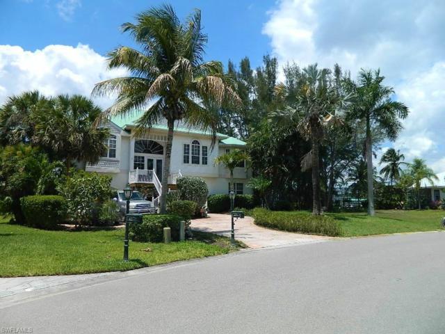 6081 Tidewater Island Cir, Fort Myers, FL 33908 (MLS #217040411) :: The New Home Spot, Inc.