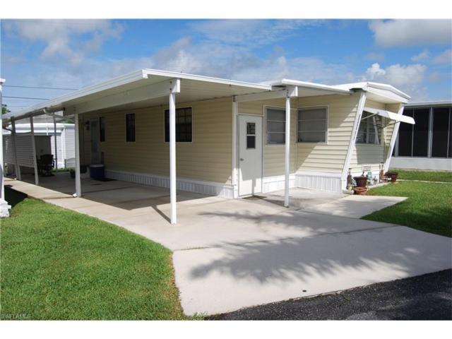 20690 Anchor Dr, Estero, FL 33928 (MLS #217040413) :: The New Home Spot, Inc.
