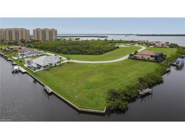 6080 Tarpon Estates Blvd, Cape Coral, FL 33914 (MLS #217040445) :: The New Home Spot, Inc.