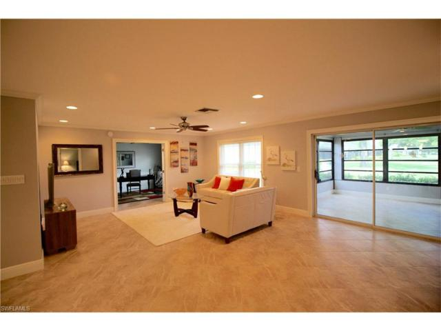 7080 E Brandywine Cir, Fort Myers, FL 33919 (#217040503) :: Homes and Land Brokers, Inc
