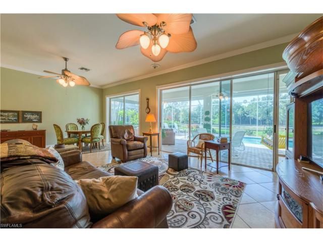 8660 Brittania Dr, Fort Myers, FL 33912 (MLS #217040517) :: The New Home Spot, Inc.
