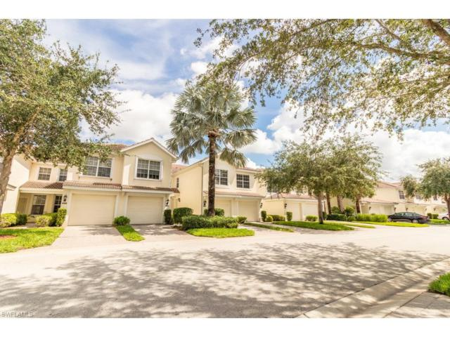 11029 Mill Creek Way #404, Fort Myers, FL 33913 (#217040527) :: Homes and Land Brokers, Inc