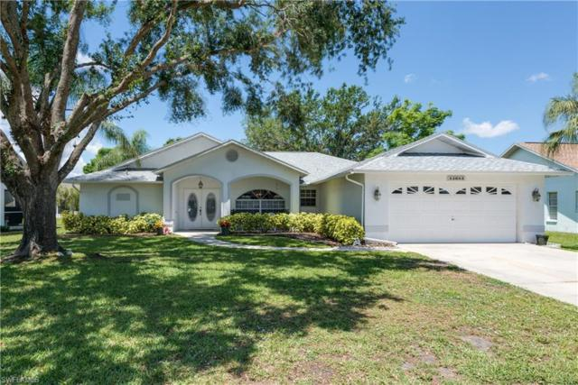 13681 Willow Bridge Dr, North Fort Myers, FL 33903 (MLS #217040553) :: RE/MAX Realty Team