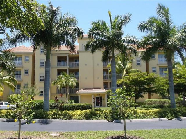 7431 Bella Lago Dr #331, Fort Myers Beach, FL 33931 (MLS #217040562) :: RE/MAX Realty Group