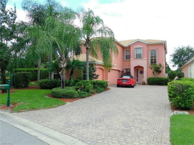 13041 Sail Away St, North Fort Myers, FL 33903 (MLS #217040610) :: The New Home Spot, Inc.