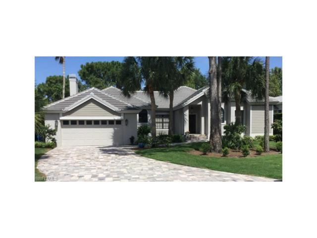 3091 Laurel Ridge Ct, Bonita Springs, FL 34134 (MLS #217040641) :: The New Home Spot, Inc.