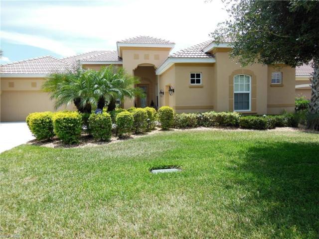 10029 Via San Marco Loop, Fort Myers, FL 33905 (MLS #217040662) :: The New Home Spot, Inc.