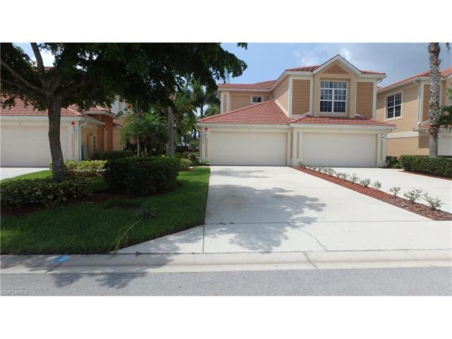 3160 Sea Trawler Bend #1203, North Fort Myers, FL 33903 (MLS #217040671) :: The New Home Spot, Inc.