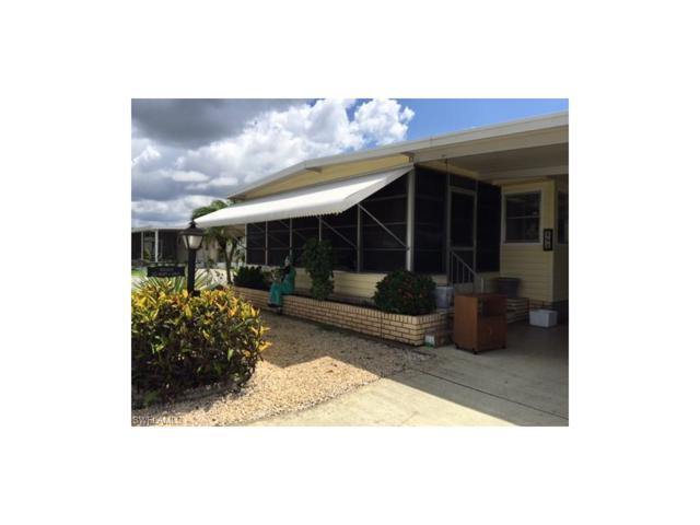 484 Nicklaus Blvd, North Fort Myers, FL 33903 (MLS #217040699) :: The New Home Spot, Inc.