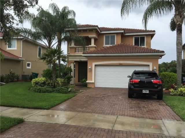 1681 Birdie Dr, Naples, FL 34120 (MLS #217040709) :: The New Home Spot, Inc.