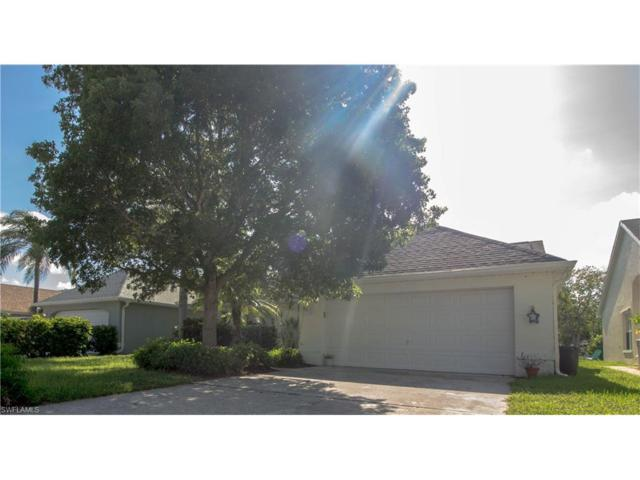 15229 Cricket Ln, Fort Myers, FL 33919 (MLS #217040721) :: The New Home Spot, Inc.