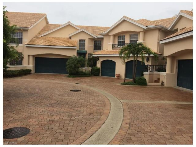 6825 San Marino Dr 508C, Naples, FL 34108 (#217040726) :: Naples Luxury Real Estate Group, LLC.